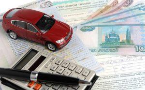 Автоэксперт: страховщики не будут давать скидки на полисы ОСАГО